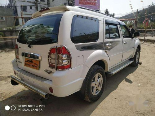 Force Motors Force One 2015 MT for sale in Kolkata-13