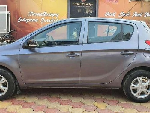 Used Hyundai i20 1.2 Asta 2010 MT for sale in Pune