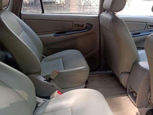 2012 Toyota Innova MT for sale in Pune-1