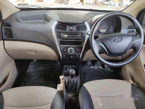 2014 Hyundai Eon Era MT for sale in Gurgaon