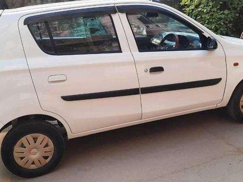 2012 Maruti Suzuki Alto 800 LXI MT for sale in Tirupati