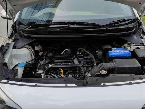 2015 Hyundai i20 1.2 Spotz MT for sale in Gurgaon