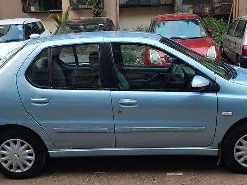 2010 Tata Indigo CS GLX BS III MT for sale in Mumbai