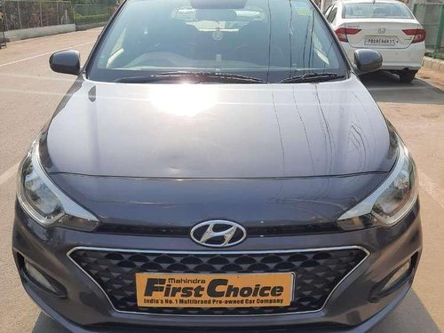 2019 Hyundai Elite i20 MT for sale in Jalandhar-3