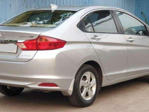 Used 2014 Honda City i-VTEC VX MT for sale in Mumbai