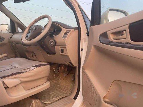 Used 2008 Toyota Innova 2.5 G4 Diesel 8-seater MT in Mumbai