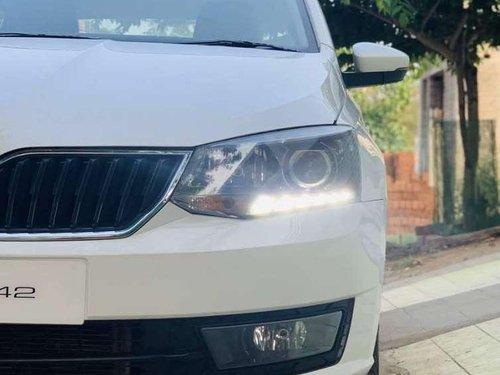 2019 Skoda Rapid 1.6 MPI Style MT for sale in Coimbatore