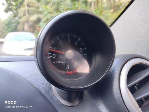 Maruti Suzuki A Star 2009 MT for sale in Mumbai-19