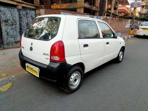 Used 2012 Maruti Suzuki Alto MT for sale in Kolkata