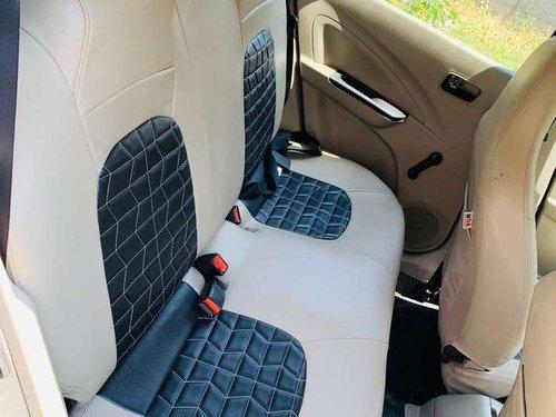 2014 Maruti Suzuki Celerio LXI MT for sale in Coimbatore
