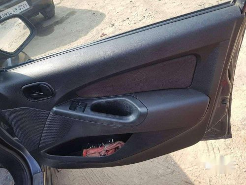 2012 Ford Figo 1.5D Trend MT for sale in Bareilly