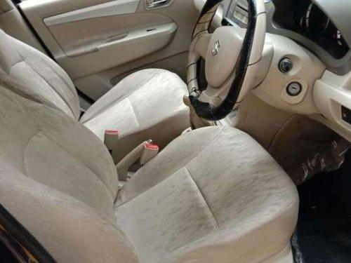 Maruti Suzuki Ertiga 2013 MT for sale in Mumbai