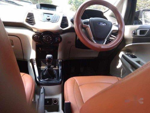 2014 Ford EcoSport 1.5 Diesel Ambiente MT in Visakhapatnam