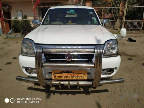 Force Motors Force One 2015 MT for sale in Kolkata-17