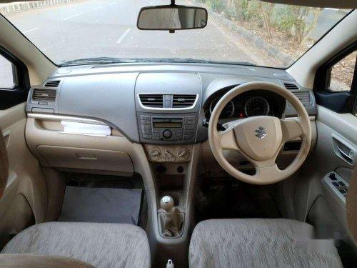 2012 Maruti Suzuki Ertiga VDI MT in Mumbai