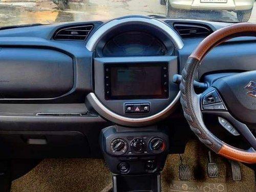 2020 Maruti Suzuki S-Presso VXI Plus MT for sale in Guwahati