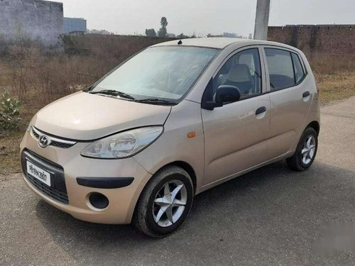 2008 Hyundai i10 Era MT for sale in Ludhiana