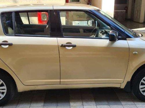 Used Maruti Suzuki Swift LXI 2007 MT in Mumbai