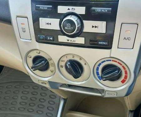 Used 2010 Honda City i-VTEC S MT for sale in Rajkot
