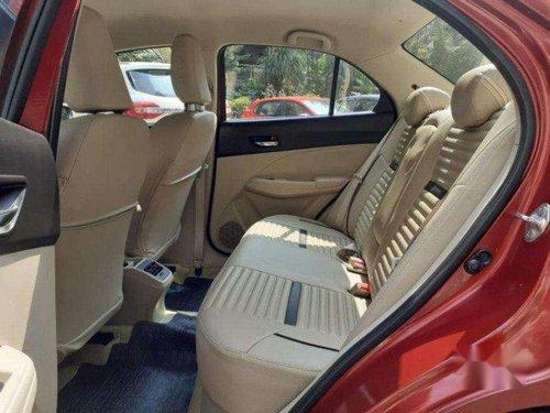 Used 2017 Maruti Suzuki Swift Dzire MT for sale in Thane