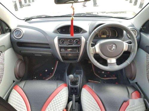 Used Maruti Suzuki Alto 800 LXI 2018 MT in Pune