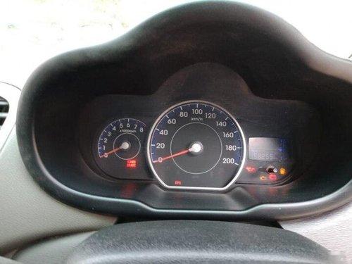 2011 Hyundai i10 Magna MT for sale in New Delhi