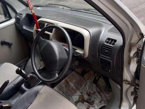 2011 Maruti Suzuki Eeco CNG HTR 5 STR MT in Mumbai