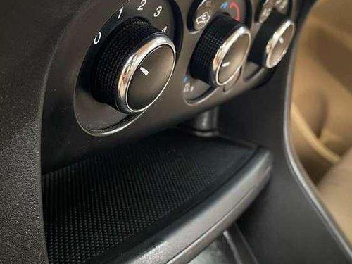 2016 Ford Figo Aspire 1.5 TDCi Titanium MT in Chennai