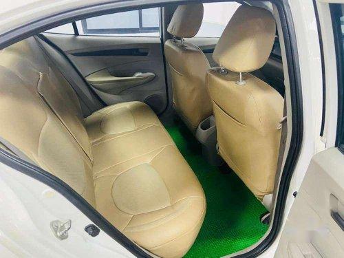 Used 2009 Honda City 1.5 S Elegance MT in Guwahati