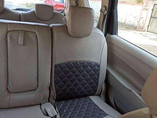 Maruti Suzuki Ertiga SHVS ZDI Plus 2017 MT for sale in Udaipur