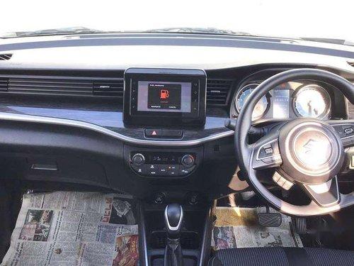 2020 Maruti Suzuki XL6 Zeta AT for sale in Chennai