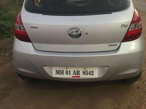 Used 2010 Hyundai i20 1.2 Magna Executive MT in Nandurbar