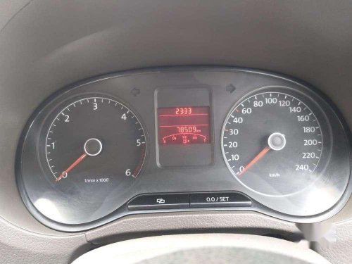 Used 2011 Volkswagen Vento 1.5 TDI Highline MT for sale in Mumbai