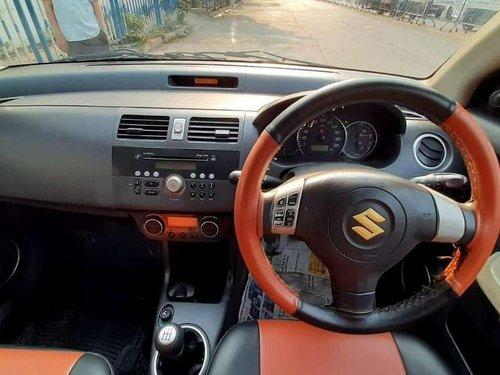 2011 Maruti Suzuki Swift Dzire MT for sale in Kolkata