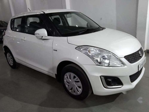 Used Maruti Suzuki Swift VDI 2016 MT for sale in Ghaziabad