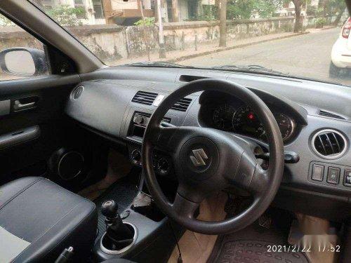 Used 2009 Maruti Suzuki Swift VXI MT for sale in Mumbai