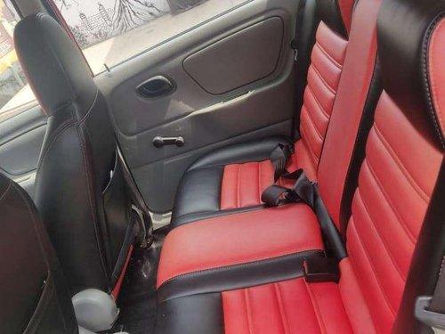 Used 2011 Maruti Suzuki Alto K10 LXI MT in Kochi
