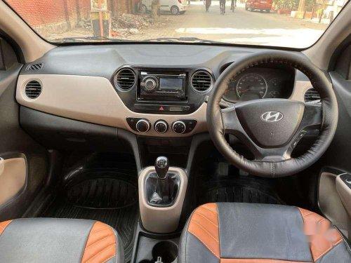 Used Hyundai Grand i10 Magna 2013 MT in Ghaziabad