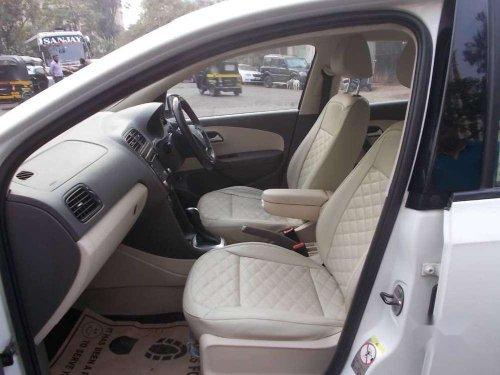 Used 2015 Volkswagen Vento 1.2 TSI Comfortline AT in Mumbai