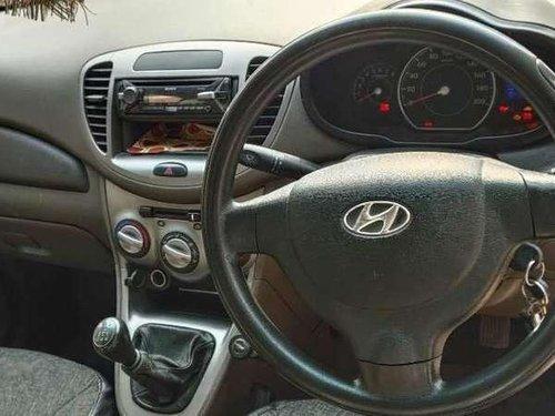 2016 Hyundai i10 1.2 Kappa Magna MT for sale in Gurgaon