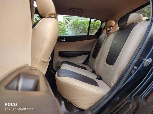 Used 2011 Hyundai i20 1.2 Spotz MT in Mumbai