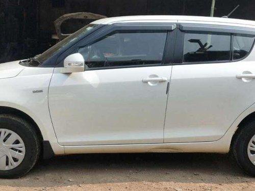 Used Maruti Suzuki Swift VDI 2016 MT for sale in Thane