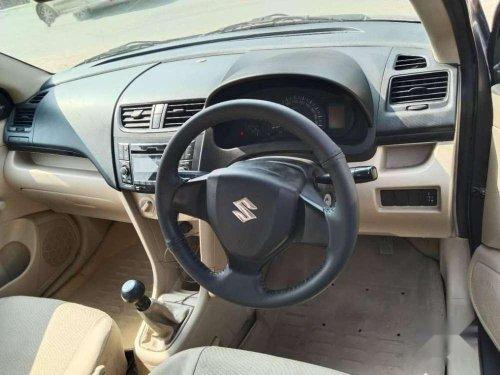 Used 2013 Maruti Suzuki Swift Dzire MT for sale in Hisar