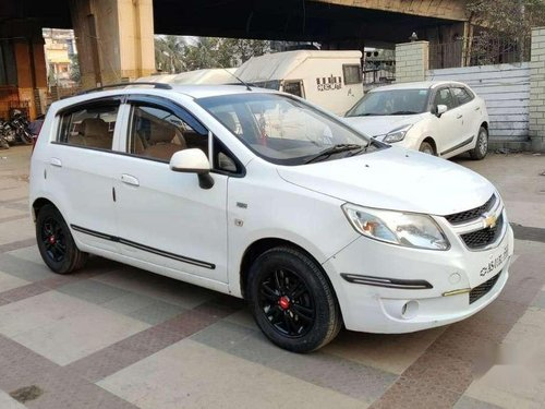 Chevrolet Sail LT ABS 2014 MT for sale in Guwahati