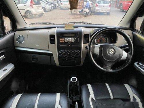 2014 Maruti Suzuki Wagon R VXI MT for sale in New Delhi