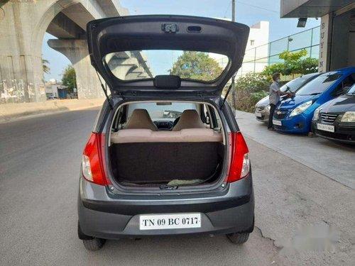 2009 Hyundai i10 Era MT for sale in Chennai