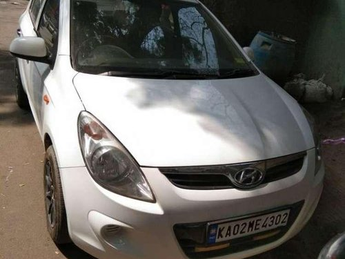 Hyundai i20 Magna 2010 MT for sale in Nagar