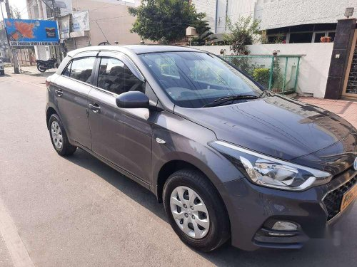 2019 Hyundai Elite i20 MT for sale in Jalandhar