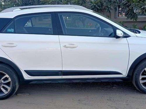 2019 Hyundai i20 Active S Petrol MT for sale in Rajkot