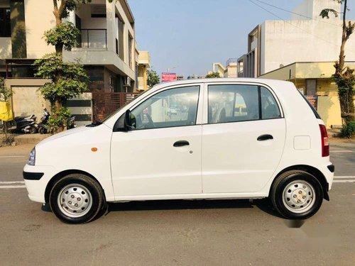 2012 Hyundai Santro Xing GL MT for sale in Ahmedabad